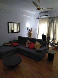1 bedroom mini flat  Mini flat Flat / Apartment for rent Off Kofo Abayomi Street, Victoria Island, Lagoa Kofo Abayomi Victoria Island Lagos