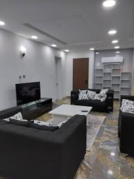 1 bedroom mini flat  Mini flat Flat / Apartment for rent Highbrow area of Gilmore  Jahi Abuja
