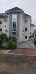 5 bedroom Semi Detached Duplex for sale Kings Park Estate,kaura Games Village,abuja. Kaura (Games Village) Abuja