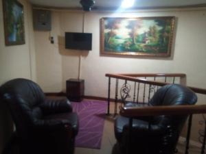 2 bedroom Flat / Apartment for rent Ikeja GRA Ikeja Lagos