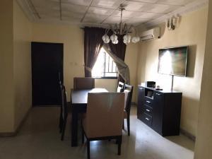 3 bedroom House for rent - Parkview Estate Ikoyi Lagos
