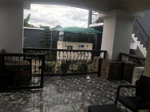 5 bedroom Detached Bungalow for rent Royal Albert Serviced Apartments Owerri Imo