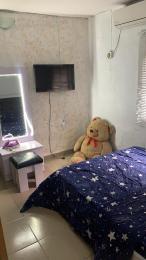 1 bedroom mini flat  Mini flat Flat / Apartment for shortlet Akoka Yaba Lagos