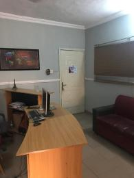 Private Office Co working space for rent Bayo Ajayi Street Agidingbi Ikeja Lagos