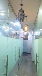 1 bedroom mini flat  Private Office Co working space for rent 386 Muritala Mohammed Way, Yaba Alagomeji Yaba Lagos