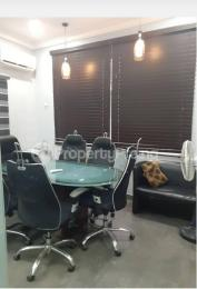 Private Office Co working space for rent 386 Muritala Mohammed Way Alagomeji Yaba Lagos