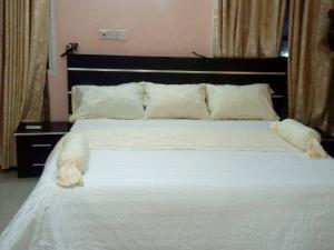 1 bedroom mini flat  Flat / Apartment for shortlet Oniru Victoria Island Extension Victoria Island Lagos