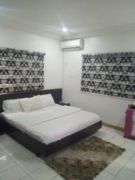 2 bedroom Mini flat for rent By Gwarinpa Entrance Gwarinpa Abuja