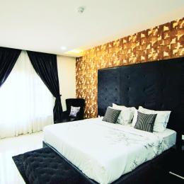 1 bedroom mini flat  Self Contain Flat / Apartment for shortlet ... Lekki Phase 1 Lekki Lagos
