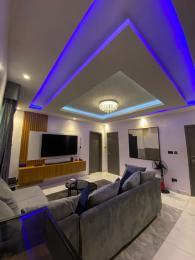 1 bedroom Studio Apartment for sale Ajah Lagos
