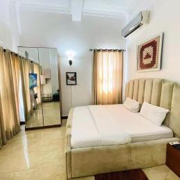 1 bedroom Studio Apartment for shortlet ONIRU Victoria Island Lagos