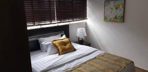 2 bedroom Flat / Apartment for sale Maryland Mende Maryland Lagos