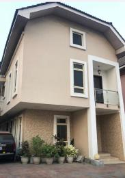 6 bedroom House for sale Lekki Phase 1 Lekki Lagos