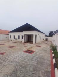 3 bedroom Detached Bungalow for sale Elenusonso, Nihort Road Idishin Ibadan Oyo