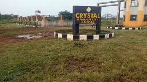 Mixed   Use Land Land for sale Igbesa-agbara Agbara-Igbesa Ogun