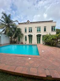 2 bedroom House for rent ONIRU Victoria Island Lagos