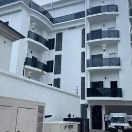 Flat / Apartment for rent Victoria Island Lagos