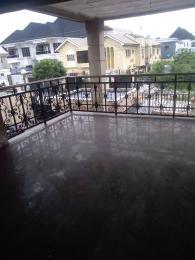 2 bedroom Blocks of Flats House for rent Eletu Way Lekki Phase 1 Lekki Lagos