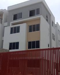 3 bedroom Blocks of Flats for rent 2nd Toll Gate chevron Lekki Lagos