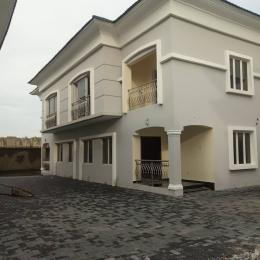 3 bedroom Semi Detached Duplex House for rent Off Freedom way Lekki Phase 1 Lekki Lagos