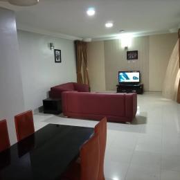3 bedroom Blocks of Flats for shortlet Mobolaji Johnson Road Lekki Phase 1 Lekki Lagos