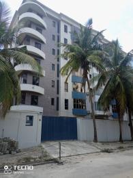 3 bedroom Blocks of Flats for rent Beside Ajose Adeku Ligali Ayorinde Victoria Island Lagos