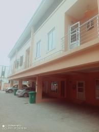 4 bedroom Terraced Duplex for rent Orchid Road By Chevron Toll Gate, Lekki chevron Lekki Lagos