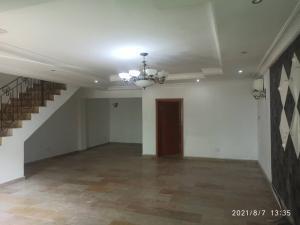 4 bedroom House for rent Off Aso Street In Parkview Estate Parkview Estate Ikoyi Lagos