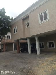 1 bedroom mini flat  Self Contain Flat / Apartment for rent By Petrocamm Filling Station Lekki Phase 1 Lekki Lagos