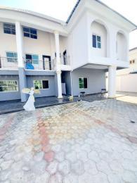 1 bedroom mini flat  Mini flat Flat / Apartment for rent ... Lekki Phase 1 Lekki Lagos