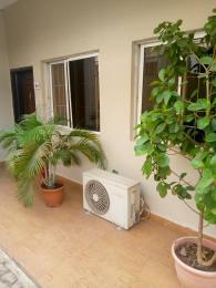1 bedroom mini flat  Mini flat Flat / Apartment for rent Gudu express way  Central Area Abuja