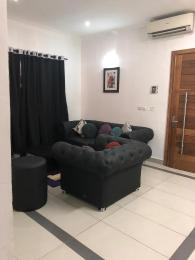 1 bedroom mini flat  Shared Apartment Flat / Apartment for shortlet Victoria Island Extension Victoria Island Lagos