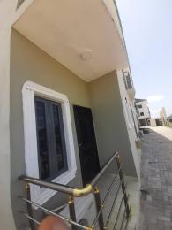 Blocks of Flats for sale Ikota Lekki Lagos