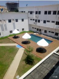 2 bedroom Flat / Apartment for rent Off Lateef Jakande Old Ikoyi Ikoyi Lagos