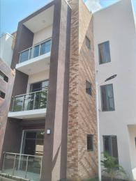 2 bedroom Mini flat Flat / Apartment for rent Close to force headquarters Area 11 Garki  Garki 2 Abuja