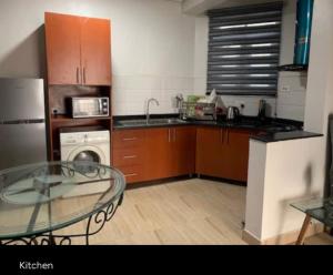 2 bedroom Blocks of Flats House for shortlet Johnson Street Onike Yaba Lagos