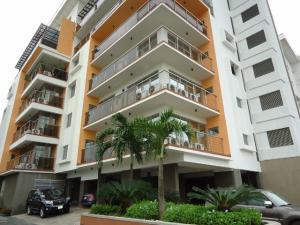 2 bedroom Flat / Apartment for sale Off Awolowo Road  Falomo Ikoyi Lagos