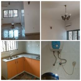 2 bedroom Mini flat Flat / Apartment for rent By access bank and house is just by the road  Life Camp Abuja