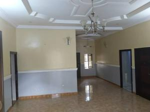 2 bedroom Mini flat Flat / Apartment for rent Off okonjo iweala Utako Abuja
