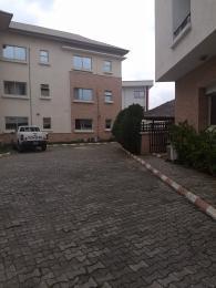 2 bedroom Flat / Apartment for rent Shonibare Estate Shonibare Estate Maryland Lagos