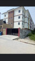 Flat / Apartment for sale Ikate Lekki Lagos