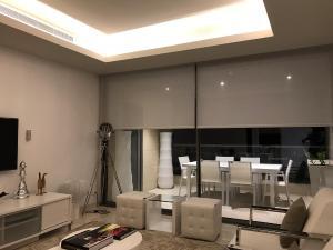2 bedroom Shared Apartment Flat / Apartment for sale 1412 Ahmadu Bello Way Victoria Island Lagos