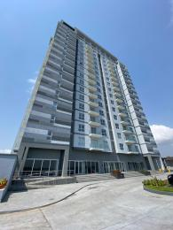 2 bedroom Flat / Apartment for sale Sapphire Tower (blue Water), Second Roundabout Lekki Phase 1 Lekki Lagos