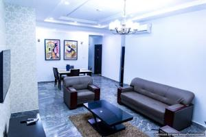 2 bedroom Flat / Apartment for sale Agidingbi Ikeja Agidingbi Ikeja Lagos