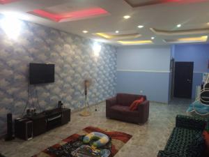 2 bedroom Blocks of Flats for rent Ikate Lekki Lagos