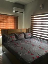 3 bedroom Penthouse Flat / Apartment for shortlet Diamond Estate  Monastery road Sangotedo Lagos