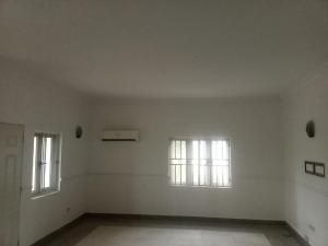 3 bedroom Mini flat Flat / Apartment for rent - Maitama Abuja