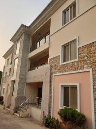 3 bedroom Mini flat Flat / Apartment for rent ... Maitama Abuja