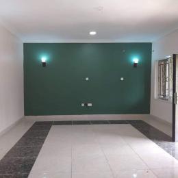 3 bedroom Mini flat Flat / Apartment for rent Wuye Abuja