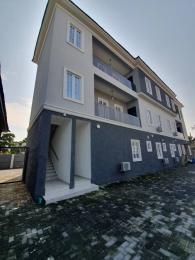 2 bedroom Flat / Apartment for rent Olabode George Ligali Ayorinde Victoria Island Lagos